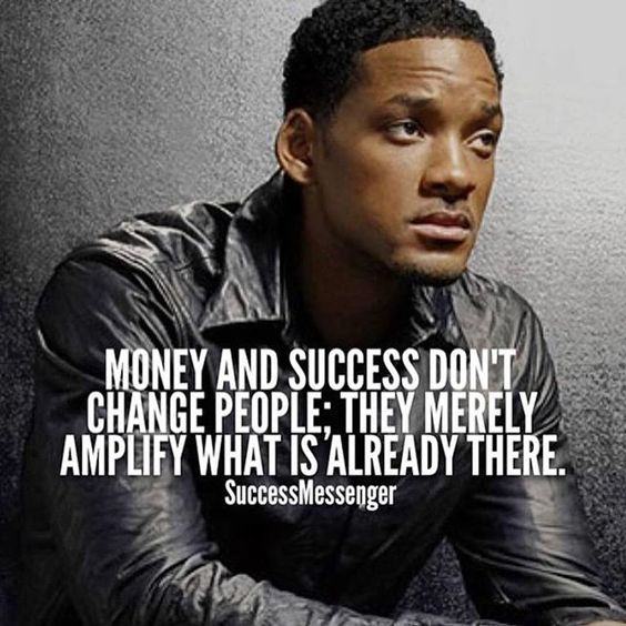 #Repost @tyrese  True....... Very very #true #successtips #wordsofwisdom #bmg #mondayinspiration
