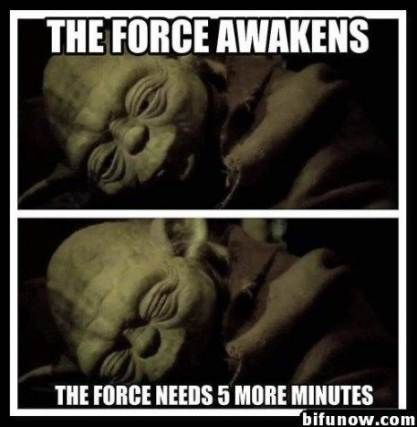Funny Pictures Of The Day Random Star Wars 68 Ideas Funny Memes About Girls Funny Memes Comebacks Workout Memes Funny
