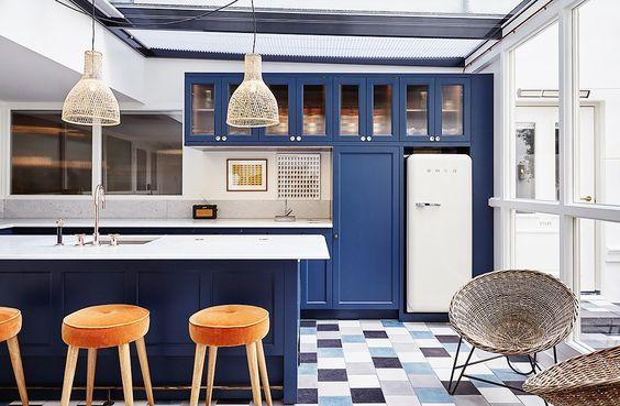 Decorating+Secrets+From+Soho+House+Revealed+via+@MyDomaine