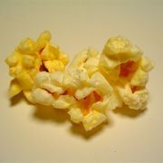 Make movie night at home even more special by adding homemade cheddar seasoning to your popcorn. Watch as your family smiles with delight upon taking their first bites of this unexpected, flavorful treat. Cheddar popcorn seasoning requires inexpensive ingredients and only takes a few minutes to make. However, you may wish to double the recipe,...