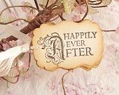 Rustic meets Glam Cinderella Wedding - @etsy treasury! :) #Etsy #wedding