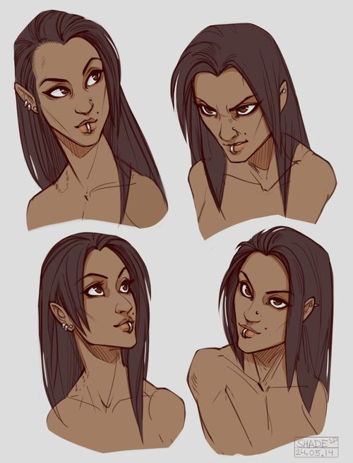 Character Design Inspiration Tumblr : Unique design and inspiration on pinterest