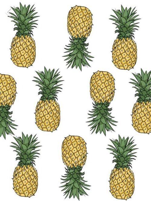Pineapple Backgrounds Tumblr Pineapple Backgrounds Pineapple Wallpaper Pineapple Pictures