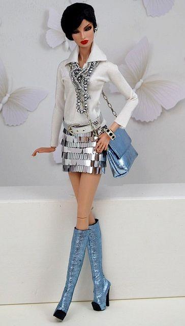 Cute... | por dolls&fashion