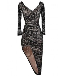 Lace Dresses Lily Boutique is an online boutique specializing in juniors clothing, cute dresses, jackets, sweaters, blazers, and lace tops. http://www.lilyboutique.com/