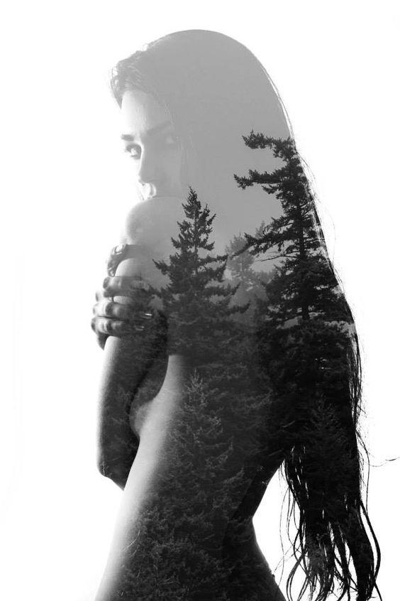 Jake Saxman Photography <3
