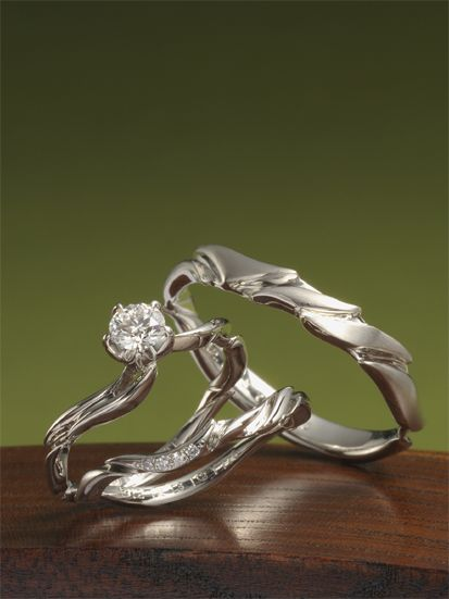 葵山葵 結婚指輪 なんだかんだ しすぎかもね