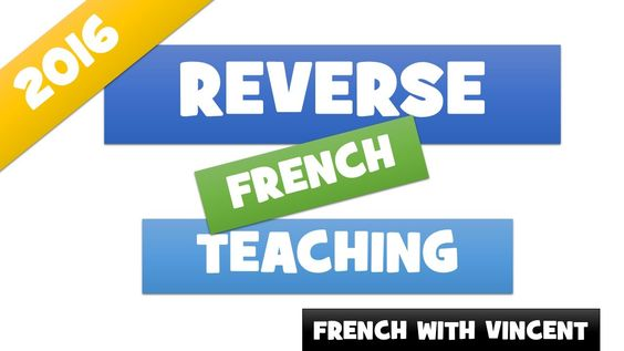 140 English Expressions With Be Translated Into French Aprender