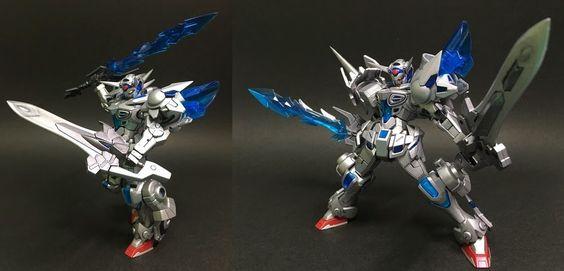 gundam-g-self-zero-gundam+knight+(5).jpeg (1000×482)
