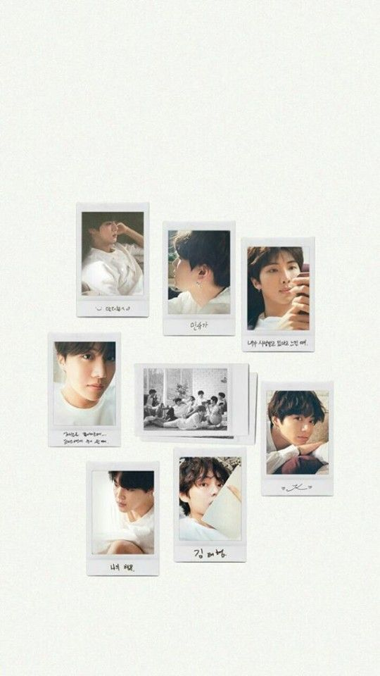 Pin By Lizzie May On Yass Bts Wallpaper Kpop Wallpaper Bts Pictures BTS aesthetic wallpaper photo