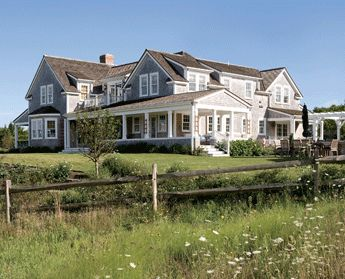 Shingle style beach house beach house ideas pinterest for Shingle style beach house plans