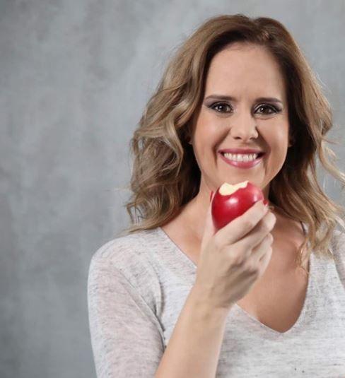 Pierderea în greutate din iunie dezvăluie prima pierdere în greutate nashville