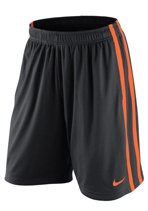 Oklahoma State Nike Mens Black Team Issue Mesh Short http://www.rallyhouse.com/shop/oklahoma-state-cowboys-nike-oklahoma-state-nike-mens-black-team-issue-mesh-short-12518461 $32.00