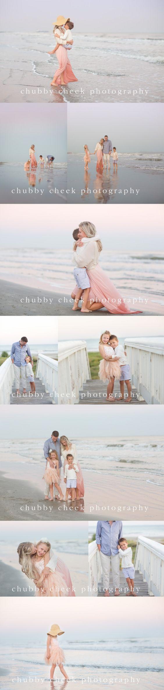 chubby cheek photography gulf coast photographer: