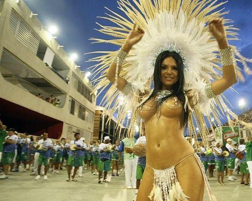 fabia borges carnival queen exclusive brazil sexy samba and search