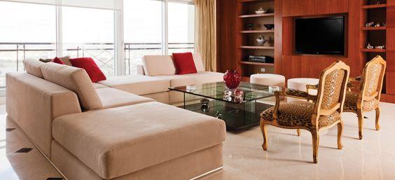 The furniture you dream, you find it in Fontenla...