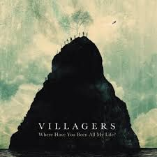 Image result for villagers where have you been all my life