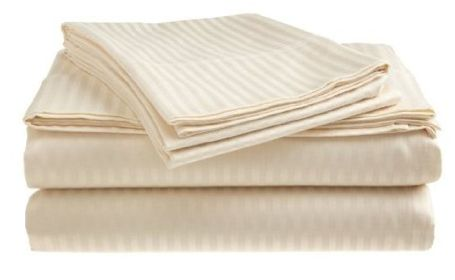 **HOT** Deal on Amazon ~ Queen Size Sheets only $8.99! - TrueCouponing