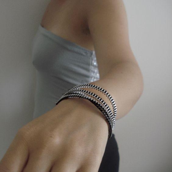 bracciale 02