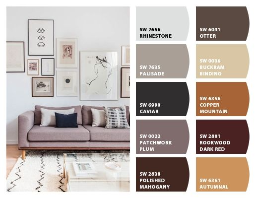 Just Some Fun Color Palette For Your Boho Room Decor Color Schemes Boho Room Dream Spaces
