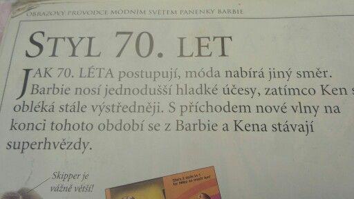 70 léta