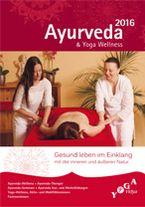 Ayurveda & Yoga: Kapha Typ