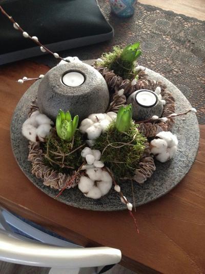 Bekijk de foto van toetjes met als titel Gemaakt voor de winter en andere inspirerende plaatjes op Welke.nl.: