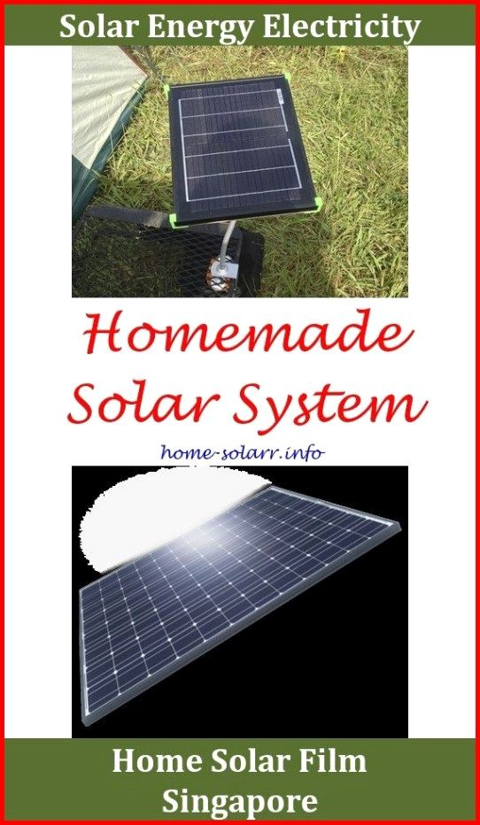 Diy Solar Uk Solar Solar Energy Solutions Solar Energy