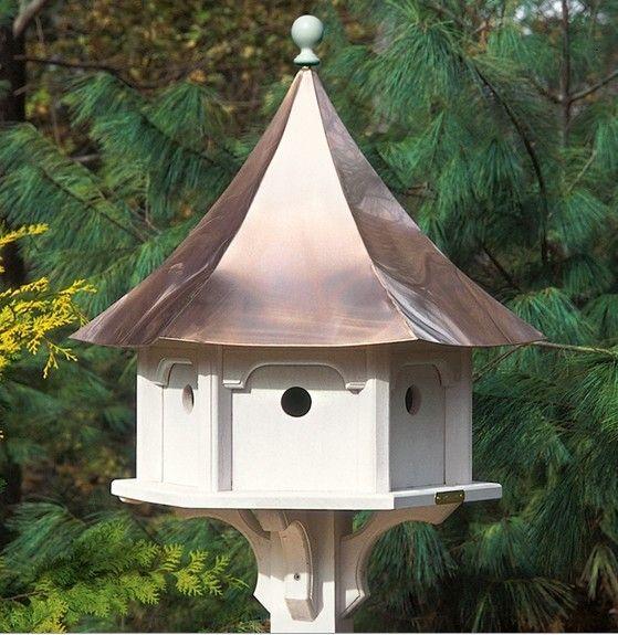 Our Favorite Birdhouses Bird Feeders In 2020 Bird Houses Bird House Beautiful Birdhouses