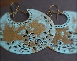 Image result for patina and antique brass