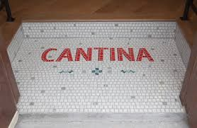Image result for cantina tiles