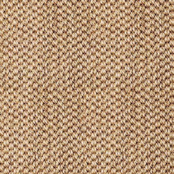 BuyAlternative Flooring Sisal Super Panama Flatweave Carpet, Acapulco Online at johnlewis.com