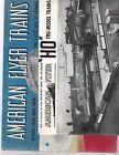 AMERICAN FLYER HO MODEL RAILROAD CATALOG 1941 & 1948 - http://collectibles.goshoppins.com/transportation/american-flyer-ho-model-railroad-catalog-1941-1948/