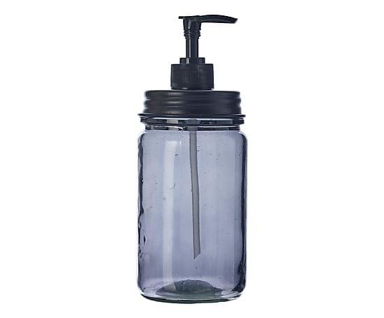 """Dozownik do mydła """"Julie"""", Ø 8, wys. 20 cm"""
