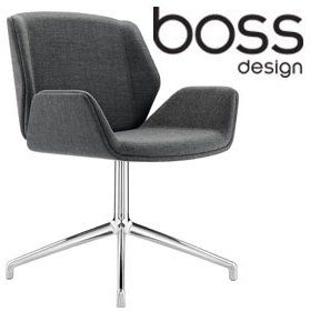 Luxurious Executive Chairs... FREE Delivery & Installation..