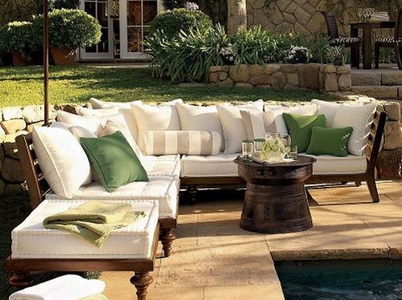 Furniture & Accessories Lazy Boy Patio Furniture Sales mercial Plasti