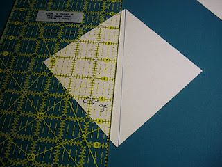 !Sew WE Quilt!: Guest Block Elaine...with a....3 D Twisty Tube....gotta love it...