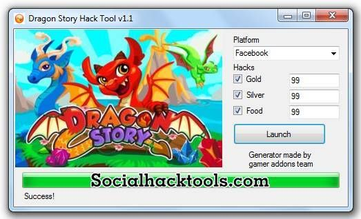 Cheats for dragon story gold does steroids weaken immune system