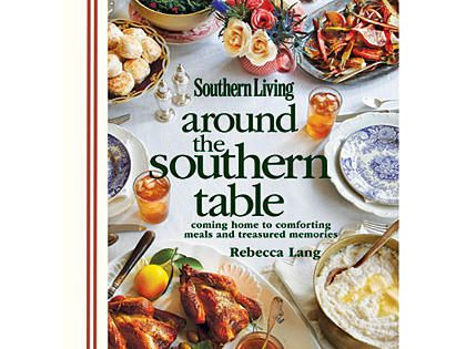 Classic Southern Recipes