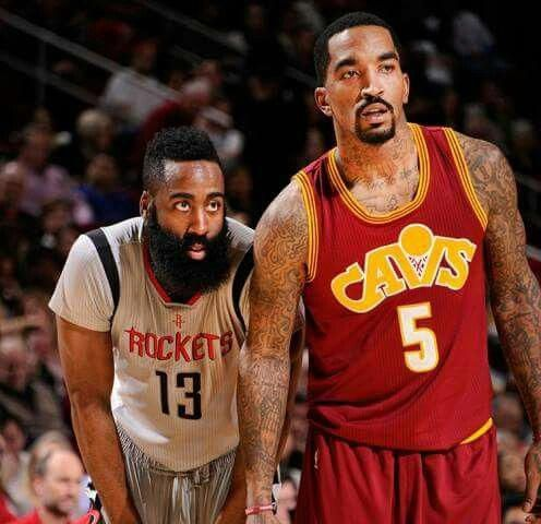 Basketball Legends Y8 Cheapestbasketballuniforms Post 6336622561 Usc Basketball Basketball Compression Pants Basketball Court Size