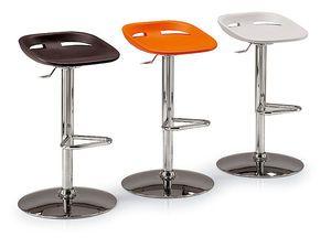 Fun bar stools