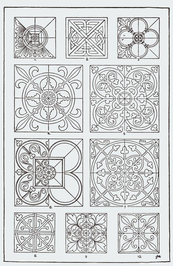 Orna152-Quadrat.png (1313×2018)