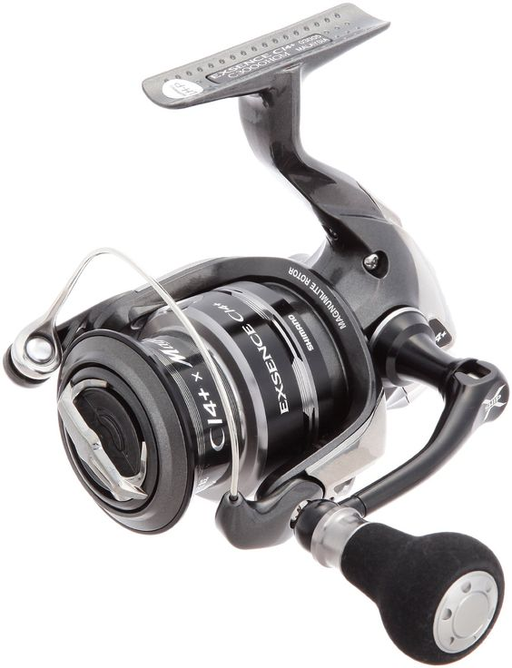 pinterest • the world's catalog of ideas, Fishing Reels