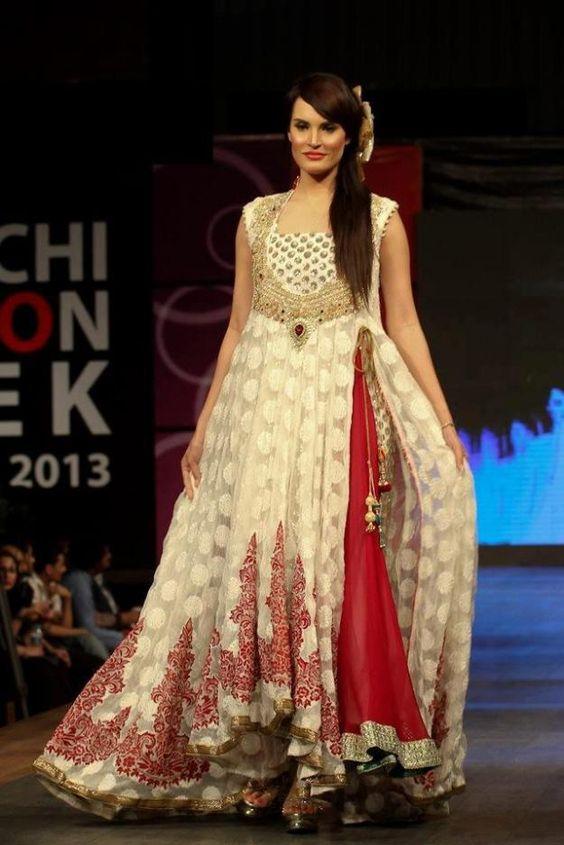 unique-collection-designer-wear  Ethnic Wear..!!!  Pinterest ...