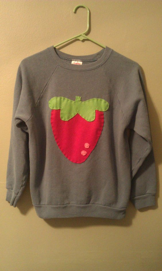 Custom Handmade Mabel Pines Sweater by MagicCatCrafts on ...