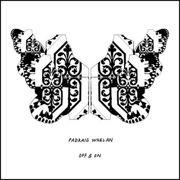 oooooooh good @padraigwhelan single 'Off and On' is released. Will I also get my hands on one of the beautiful limited edition prints of original album art ? Great cover of Delicado too with an authentic vintage recording sound. Beautiful, that's no exaggeration.