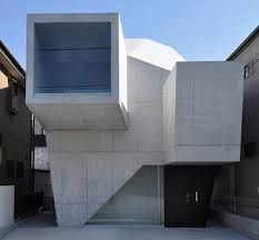 modern architecture in japan - Google Search