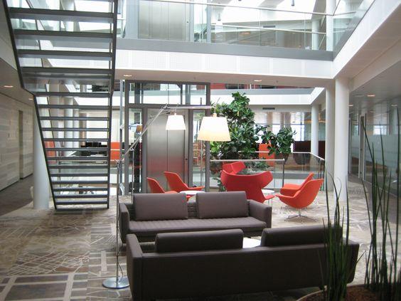 Adviescentrum Rabobank Altena