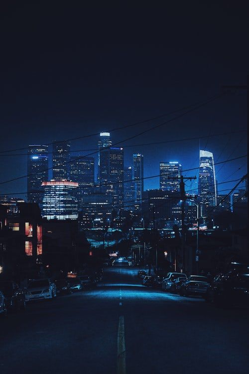 100 Los Angeles Pictures Stunning Download Free Images On Unsplash Stunning Wallpapers Top Iphone Wallpapers Iphone Wallpaper