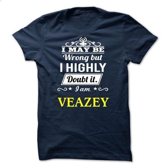 VEAZEY - i may be - wholesale t shirts #custom dress shirts #denim shirts